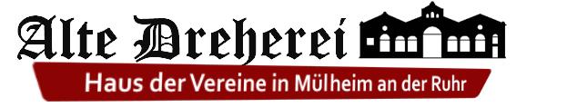 Alte Dreherei Mülheim an der Ruhr