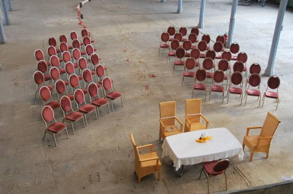 Hochzeit 1 Alte Dreherei Mulheim An Der Ruhr